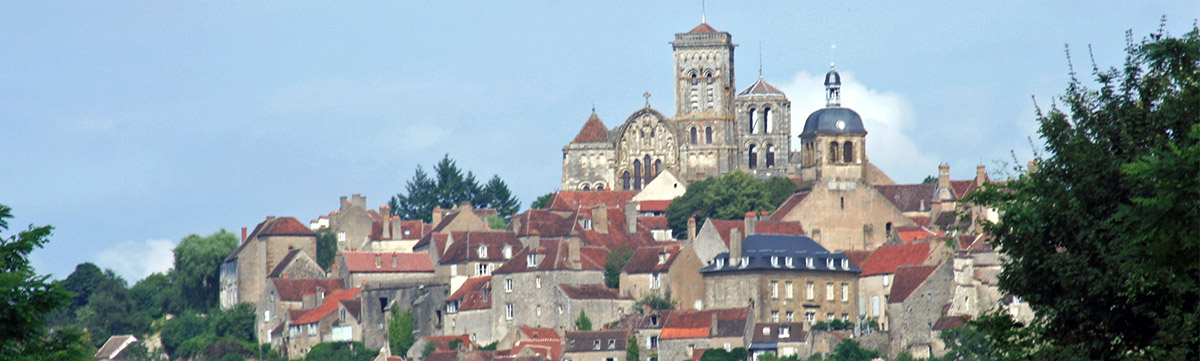 vezelay-cote-or